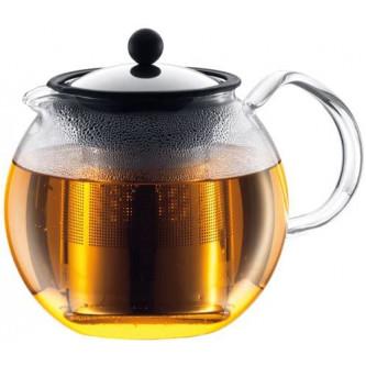 Théière Assam 1,5 litre