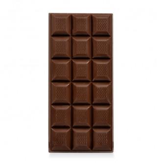 Tablette de Chocolat ABINAO...