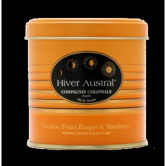 Hiver Austral boite luxe...